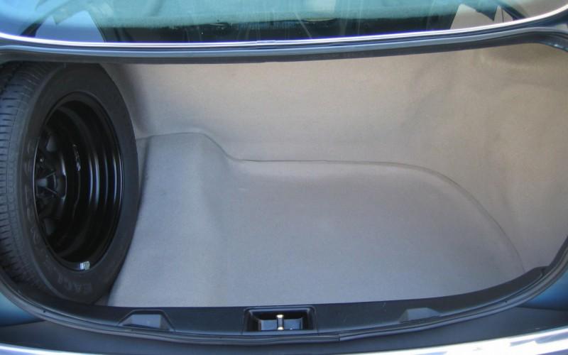 Audi 90 2.3 E Original 57700 Kilometer
