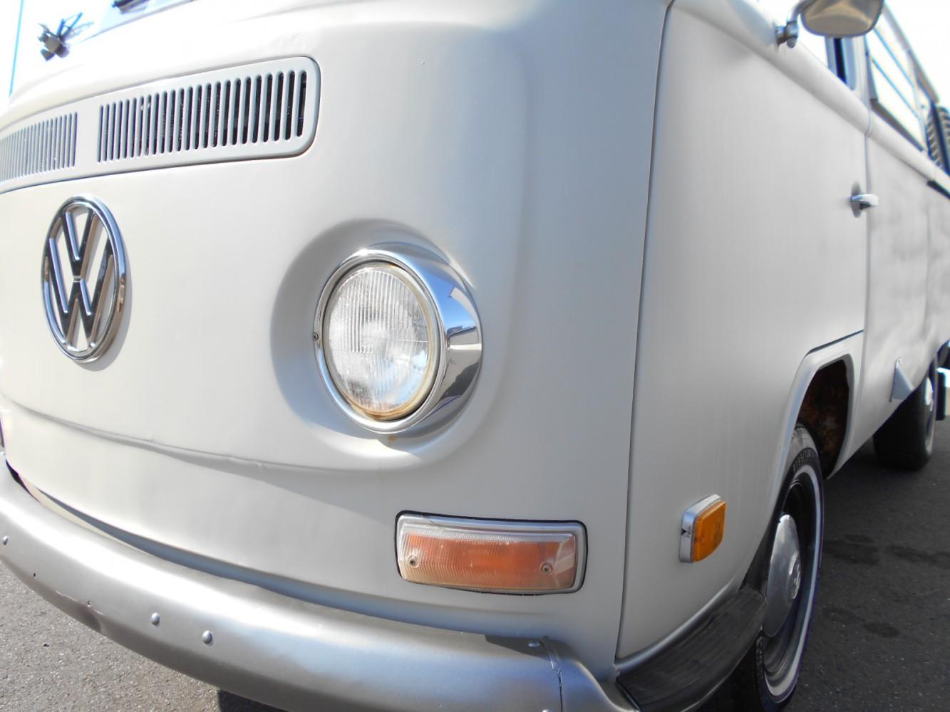 volkswagen t2 a b westfalia campmobile birgland classics. Black Bedroom Furniture Sets. Home Design Ideas