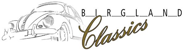 Birgland Classics